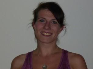 Angela Krahl-Becher P1010866