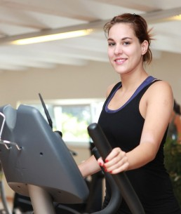 Gruende fuer Fitnesstraining (1)