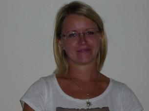 Kerstin Hennecke P1010869